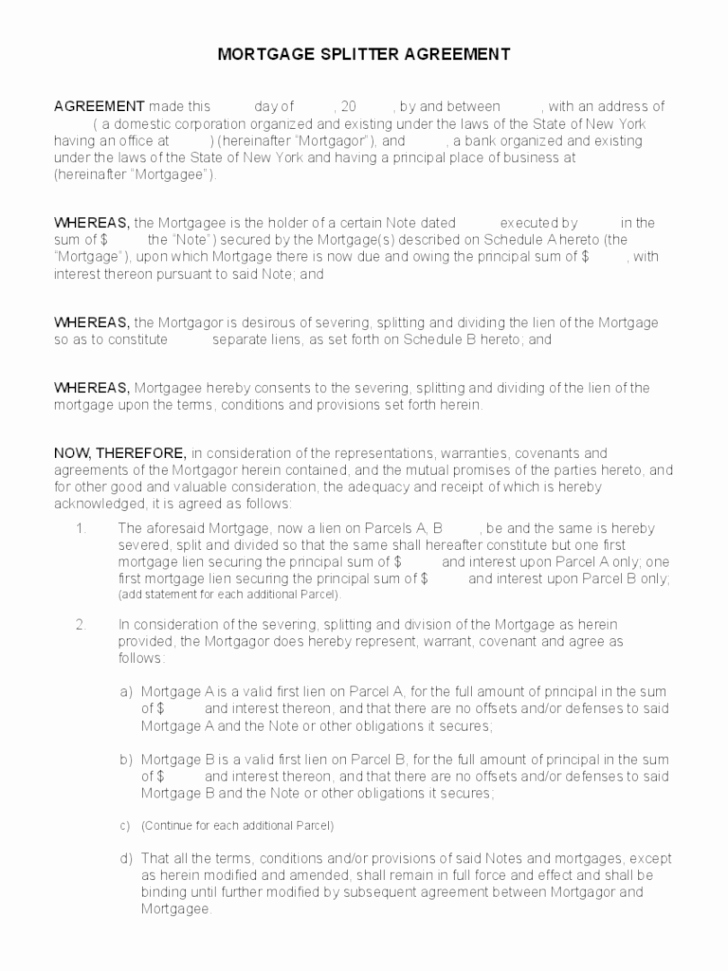 Recording Studio Contract Template Lovely Contract Recording Contract Template