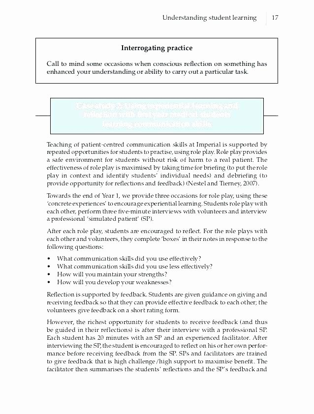 Recruiting Strategic Plan Template New Recruitment Strategy Planning Template Example Model