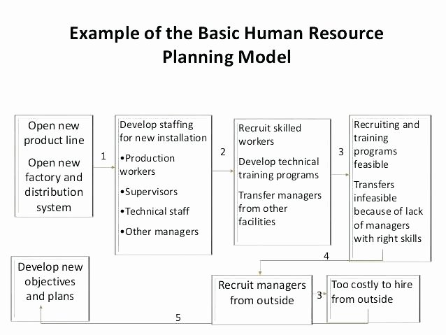 Recruitment Action Plan Template Luxury Recruitment Plan Template Sample Recruitment Plan Action