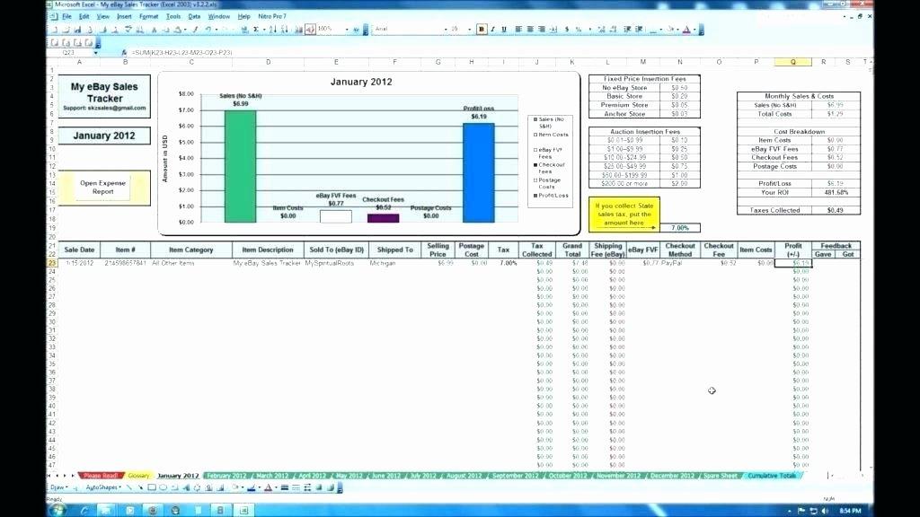 Recruitment Dashboard Excel Template Fresh Recruiting Spreadsheet Recruiting Metrics Spreadsheet
