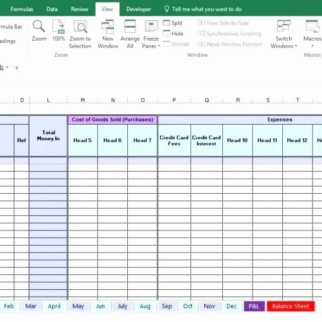 Recruitment Dashboard Excel Template Lovely Recruiting Tracking Spreadsheet or Applicant Tracking form