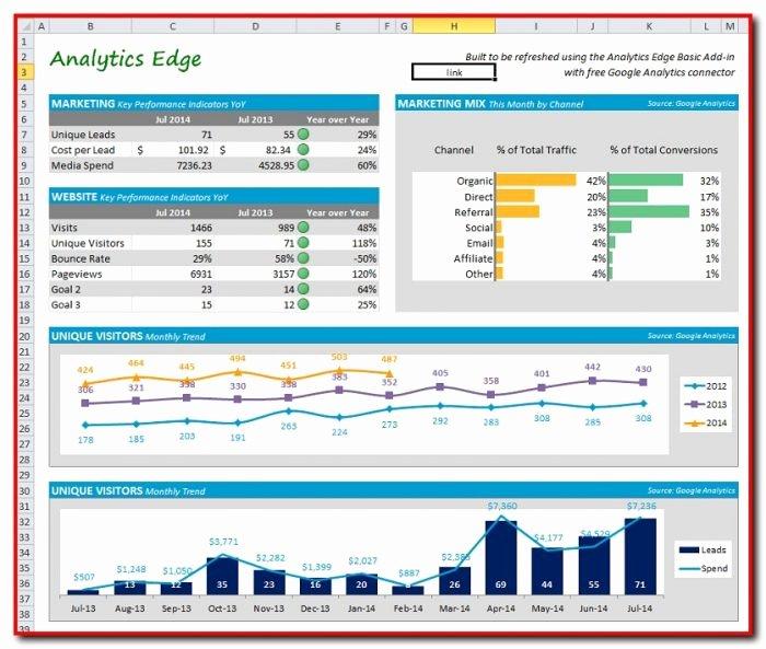 Recruitment Dashboard Excel Template Unique Recruitment Dashboard Templates Excel Templates 1 Resume