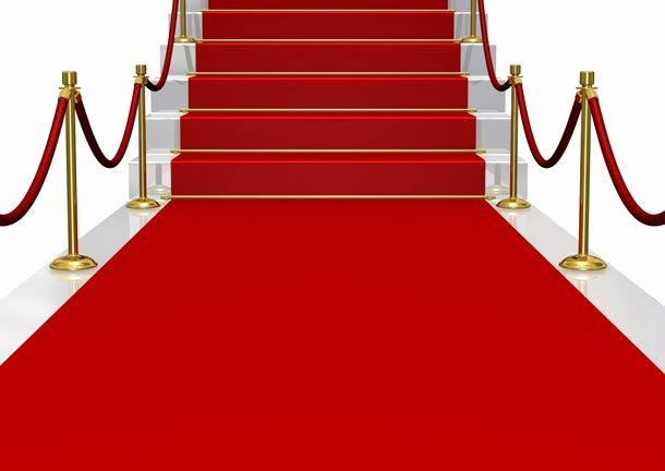 Red Carpet Invitation Template Luxury Template Gallery Page 289