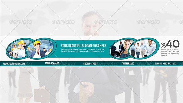 Red Youtube Banner Template Fresh 16 Youtube Banner Templates – Free Sample Example