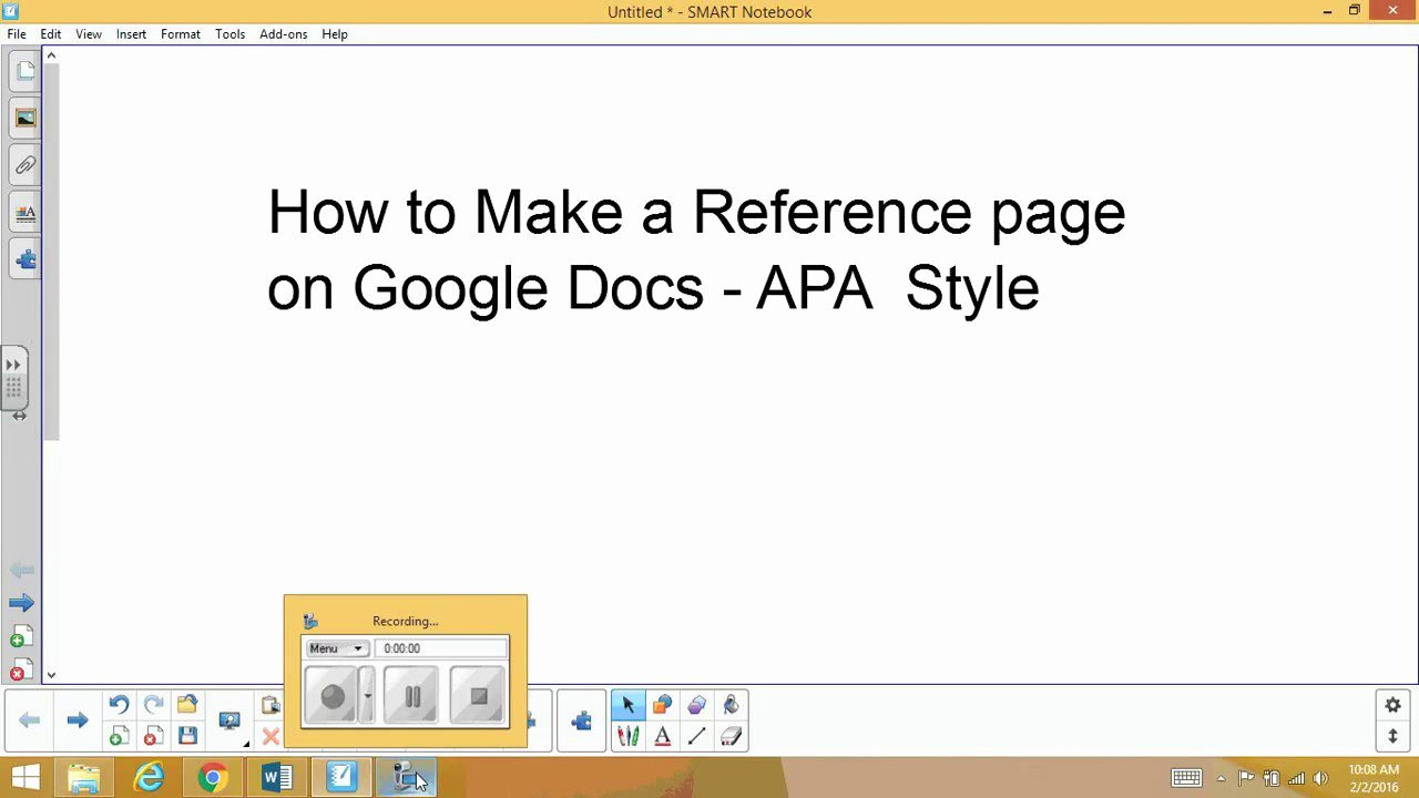 References Template Google Docs Awesome Resume Templates References Template Trisa Moorddiner Co