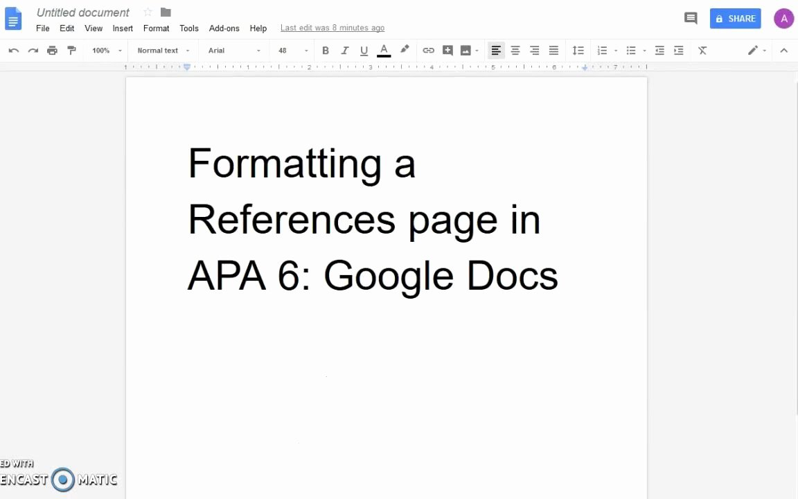 References Template Google Docs Best Of References Template Google Docs Resume Templates How to