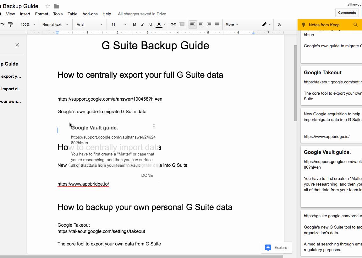 References Template Google Docs Elegant References Template Google Docs Resume Templates