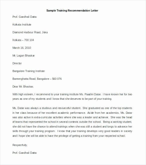 References Template Google Docs Fresh Reference Letter Template Doc – Rightarrow Template Database
