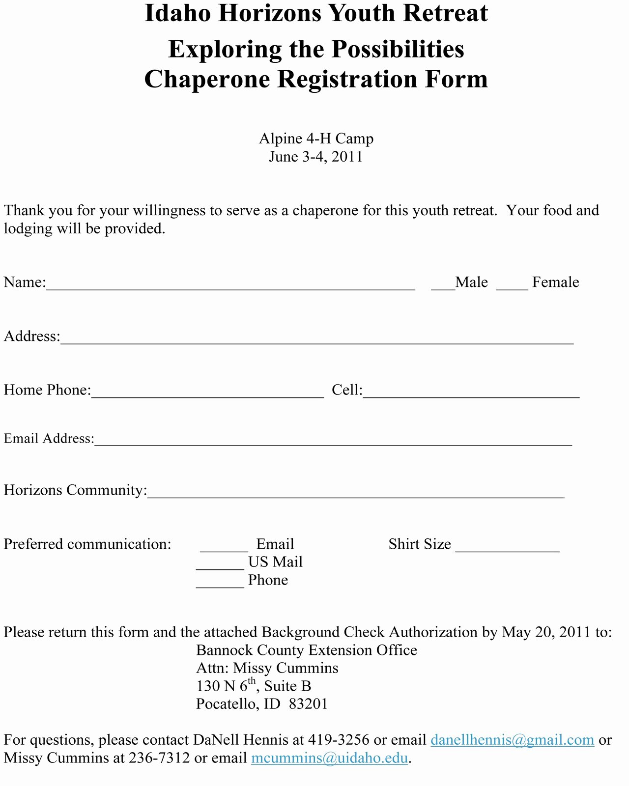 Registration forms Template Word Elegant Ideas Collection Able Registration form Template Word and