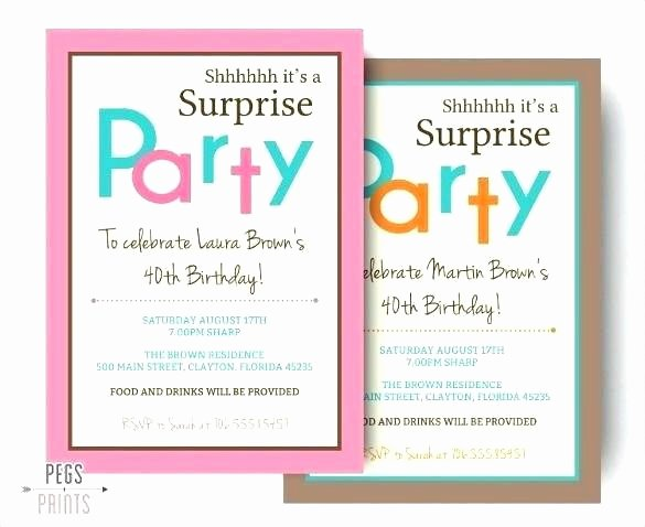 Rehearsal Dinner Menu Template New Party Menu Templates – Jamesnewbybaritone
