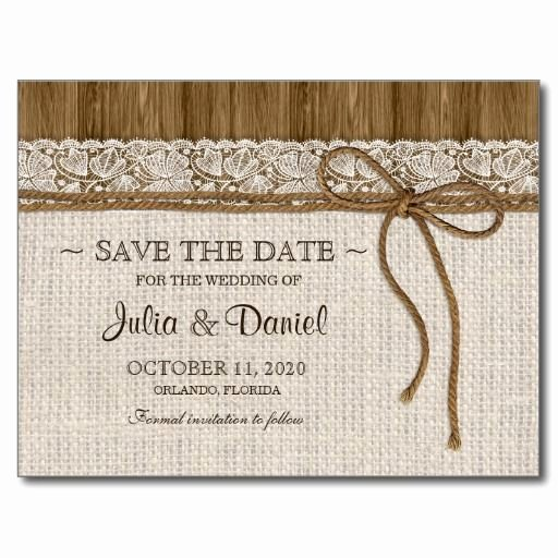 Rehearsal Dinner Slideshow Template Elegant 17 Best Images About Wood Wedding Postcards On Pinterest