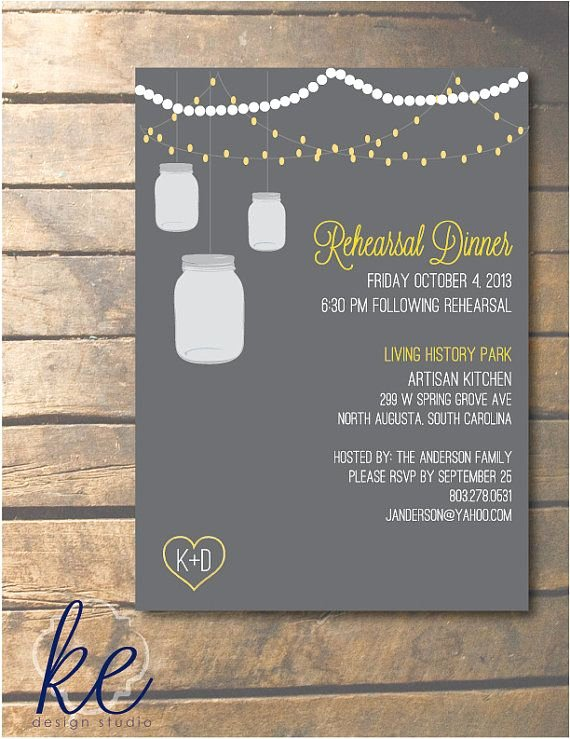 Rehearsal Dinner Slideshow Template Elegant 78 Best Images About Mostly Invites On Pinterest