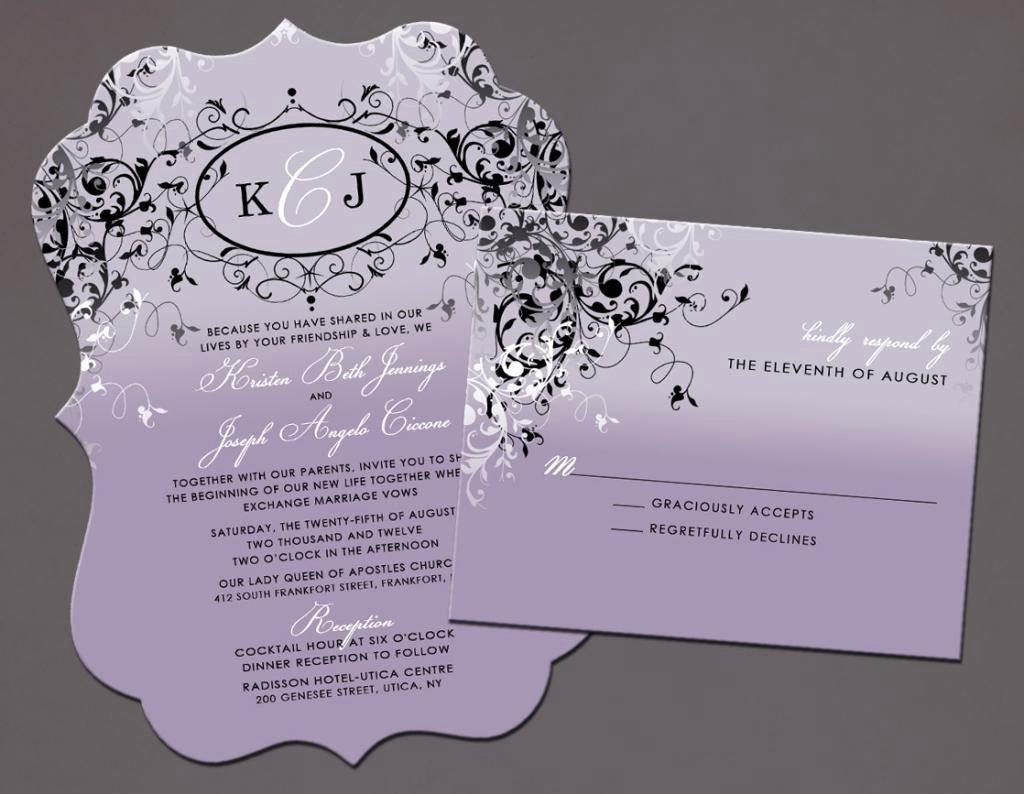 Rehearsal Dinner Slideshow Template Elegant Weddings – Jdesigns Paper Goods Invitations & Marketing
