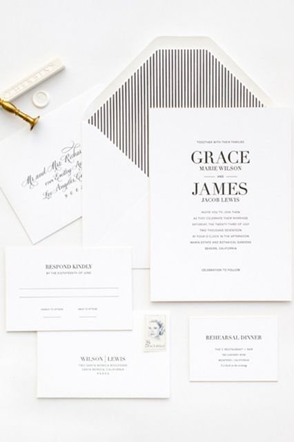 Rehearsal Dinner Slideshow Template Inspirational Best 25 Wedding Invitation Cards Ideas On Pinterest