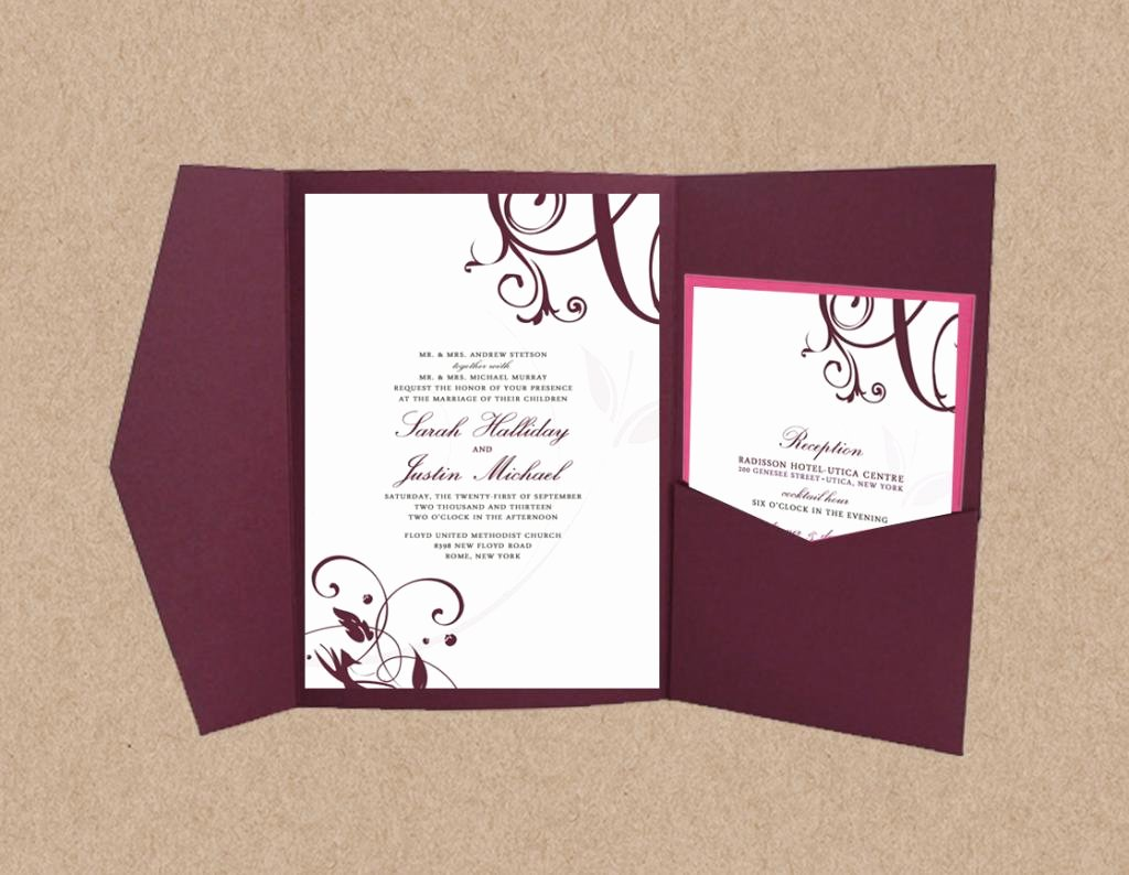 Rehearsal Dinner Slideshow Template Lovely Weddings – Jdesigns Paper Goods Invitations & Marketing