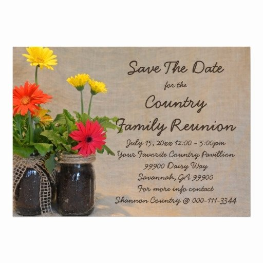 Rehearsal Dinner Slideshow Template Luxury 1000 Ideas About Family Reunion themes On Pinterest