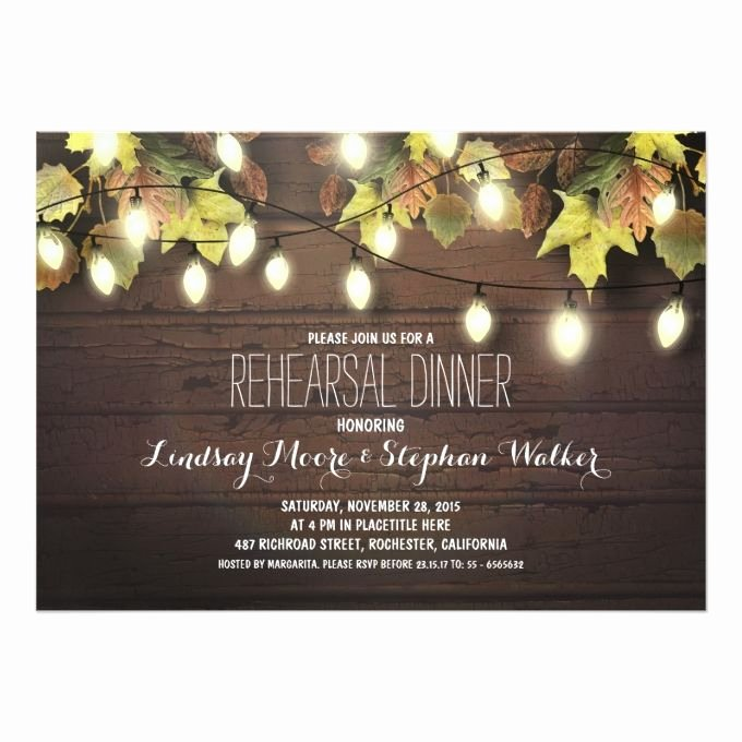 Rehearsal Dinner Slideshow Template New 1000 Ideas About Rehearsal Dinner Invitations On