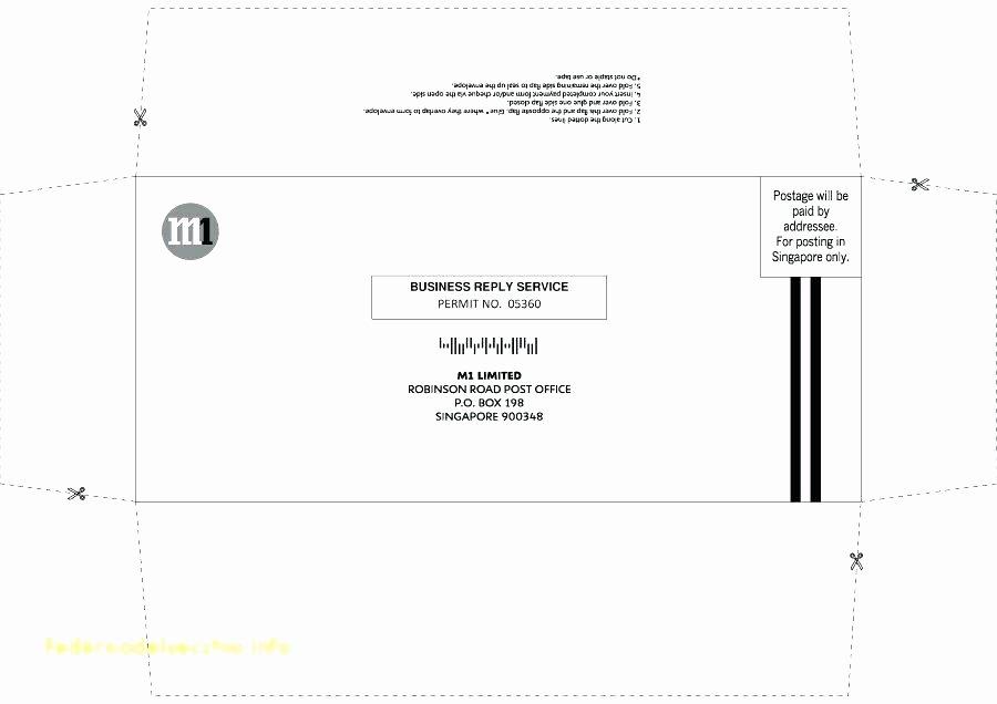 envelope template how to make envelopes template your own envelope template envelope 9 envelope template 9 remittance envelope template pdf
