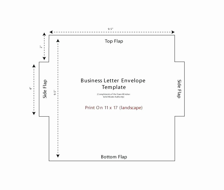 Remittance Envelope Template Word Beautiful Tithe Envelopes Template Remittance Remit Front 3 Envelope