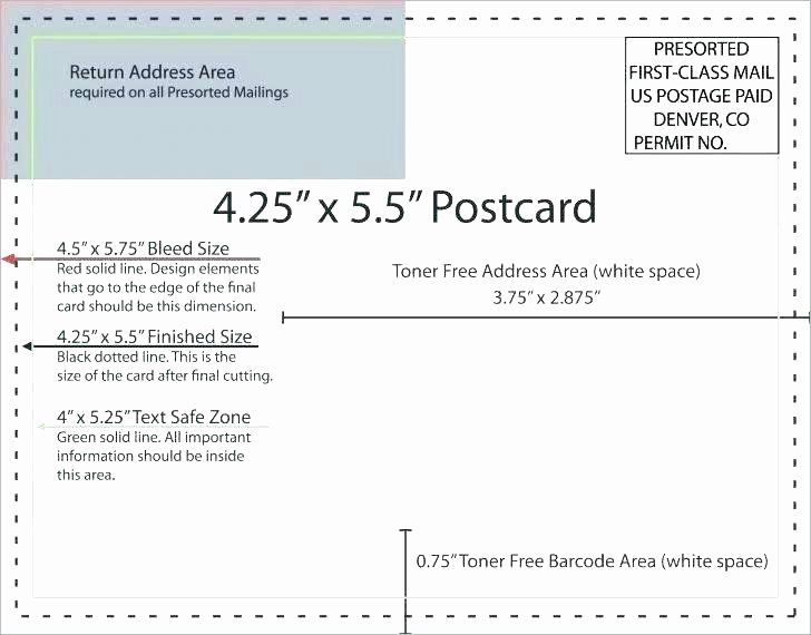 Remittance Envelope Template Word Best Of 19 Fresh Remittance Envelope Template Word