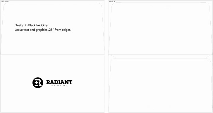 Remittance Envelope Template Word Inspirational Envelope Remittance Envelopes Template