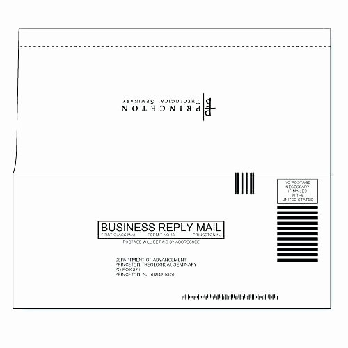 Remittance Envelope Template Word Inspirational Remit Envelopes Template Perfect Remittance Envelope