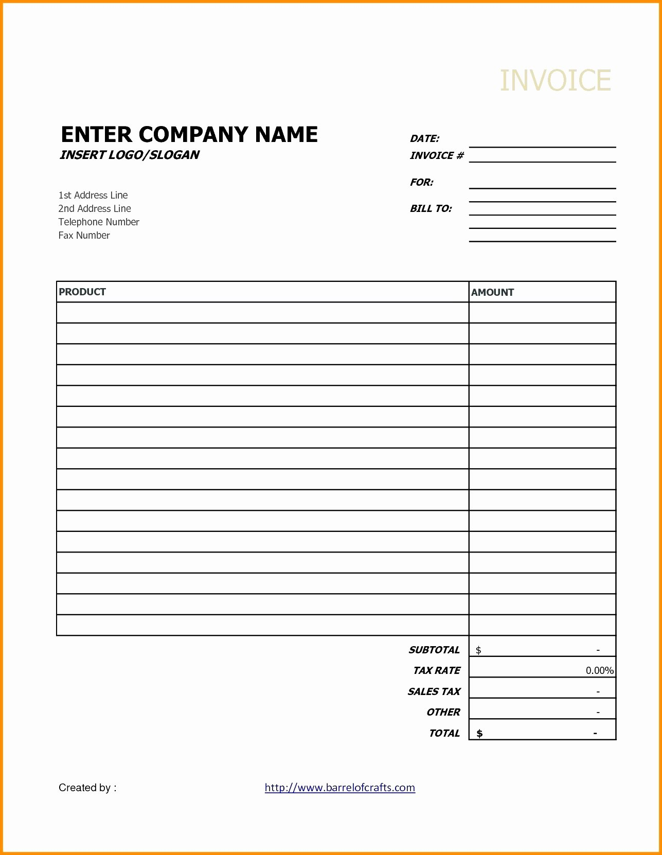 Rent Collection Spreadsheet Template Fresh Rent Collection Spreadsheet Template