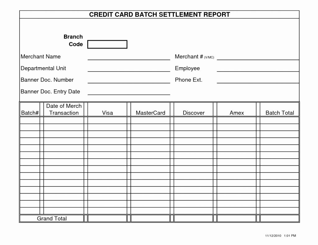 Report Card Template Excel Inspirational Blank Report Card Template