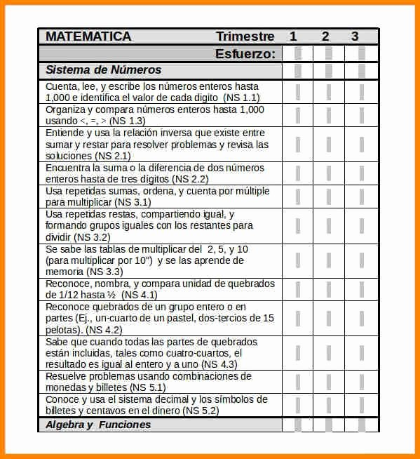 Report Card Template Word Awesome 20 Report Card Template Free Download