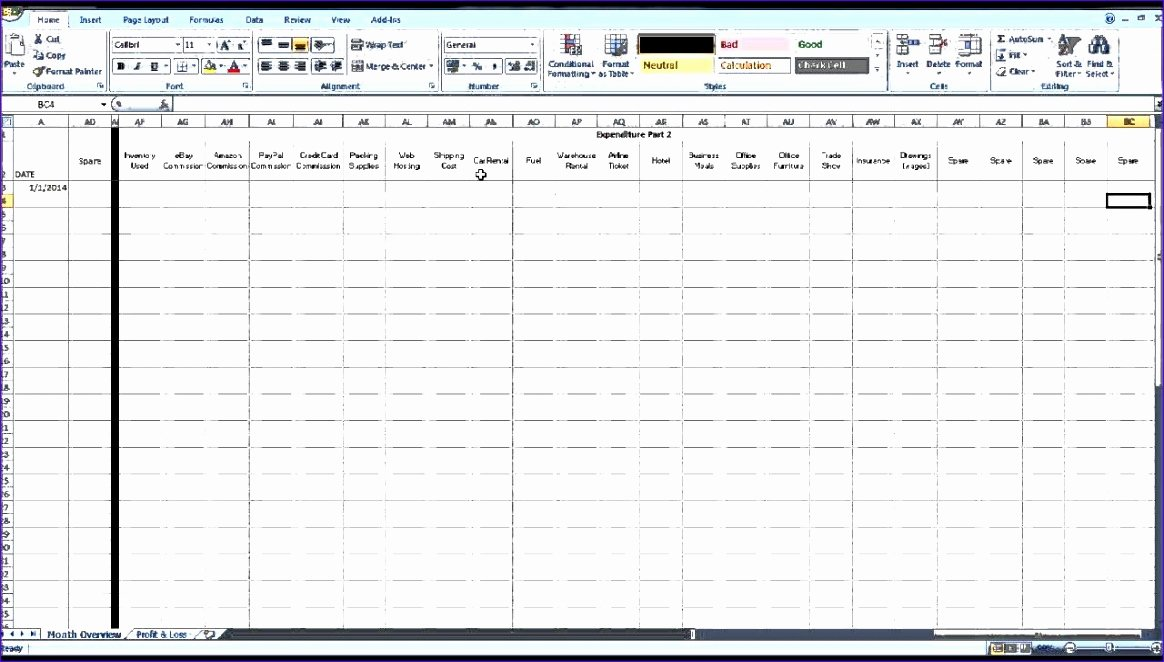 Requirement Gathering Template Excel Luxury 5 Sample Excel Spreadsheet Templates Exceltemplates