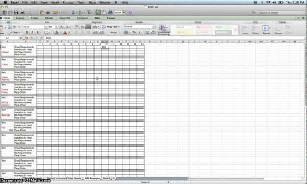Requirements Gathering Template Excel Inspirational Requirements Spreadsheet Template Requirements Spreadsheet