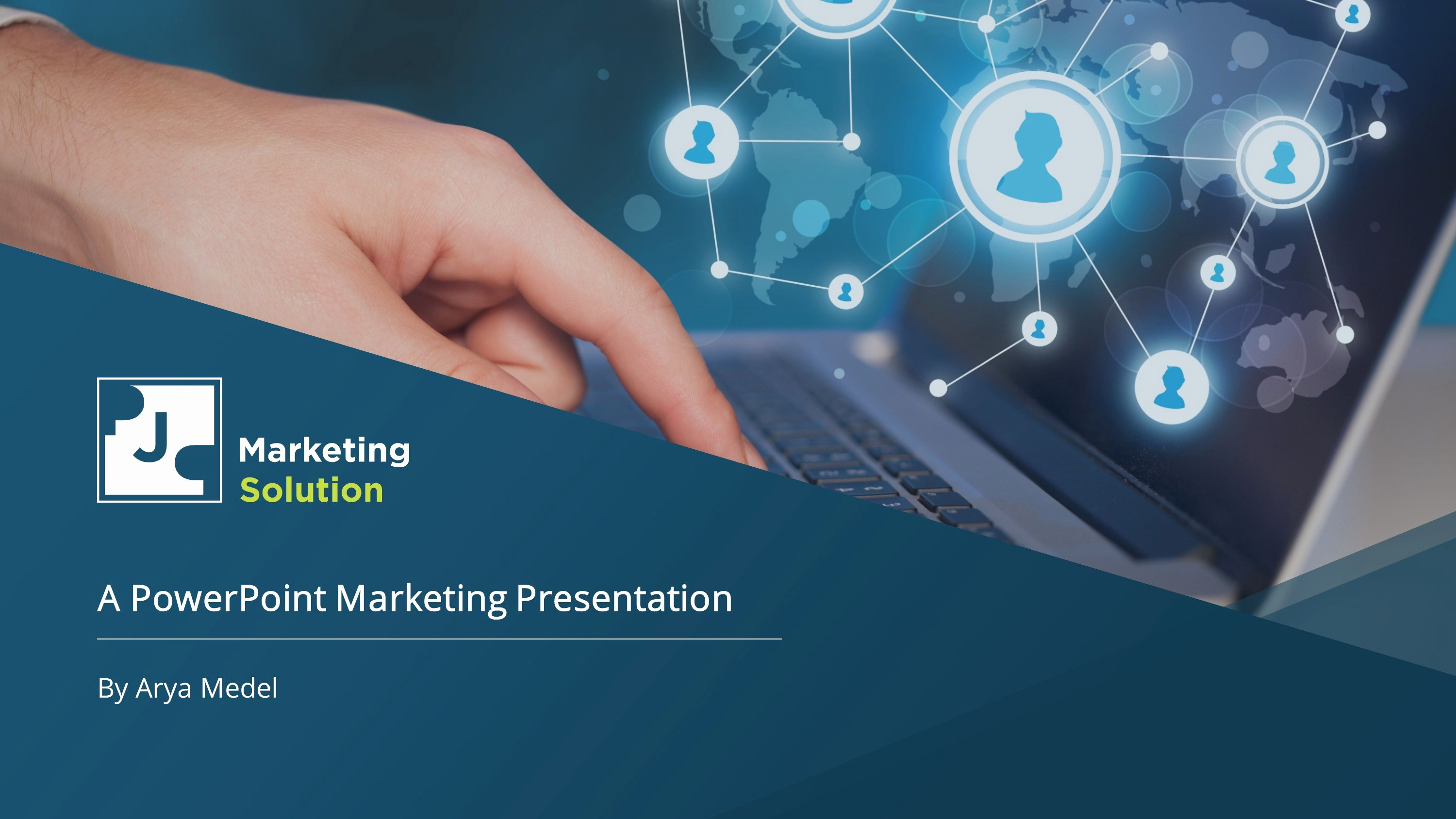 Research Presentation Powerpoint Template Awesome Fine Dining Food Premium Powerpoint Template – Slidestore