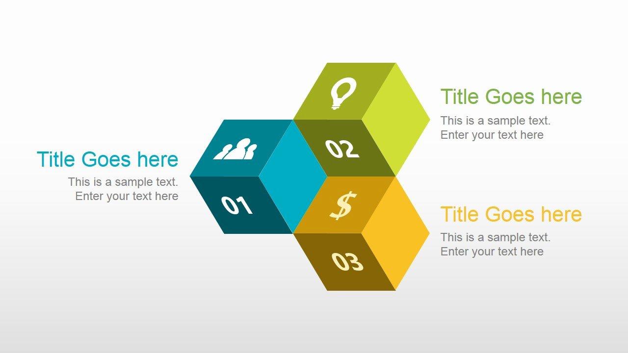 Research Presentation Powerpoint Template Best Of Exclusive Market Research Powerpoint Template Slidemodel