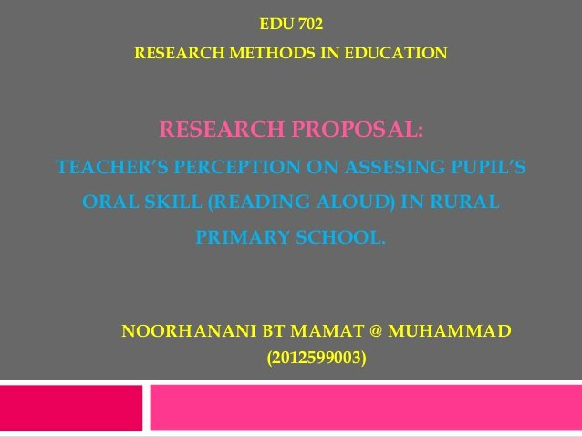 Research Presentation Powerpoint Template Elegant My Research Proposal Ppt