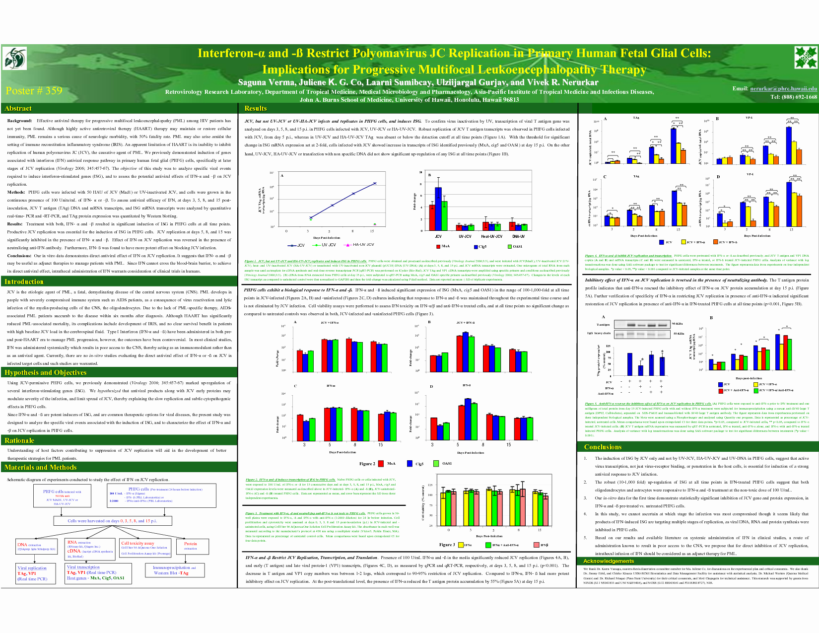 Research Presentation Powerpoint Template Inspirational Research Poster Templates