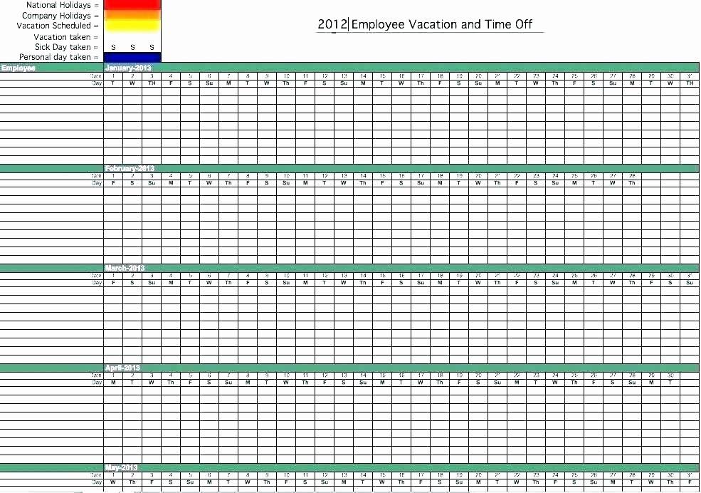 Resource Management Excel Template Elegant Resource Management Excel Template Excel Project Resource