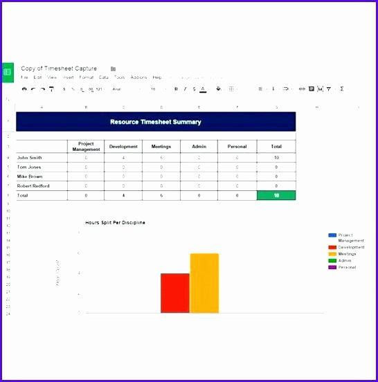 Resource Management Excel Template New Resource Management Excel Spreadsheet Project Templates