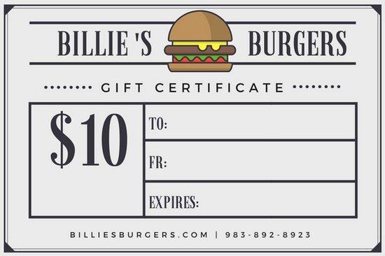Restaurant Gift Certificate Template Elegant Customize 2 553 Gift Certificate Templates Online Canva