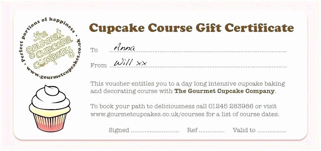Restaurant Gift Certificate Template Inspirational Printable Restaurant Gift Vouchers Uk Gift Ftempo