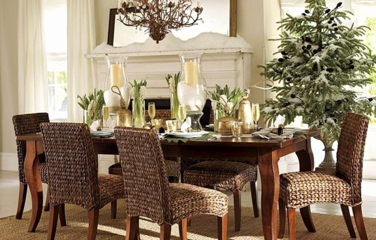 Restaurant Seating Chart Template Awesome Walk Through Dining Room to Get Kitchen Arrangement Ideas
