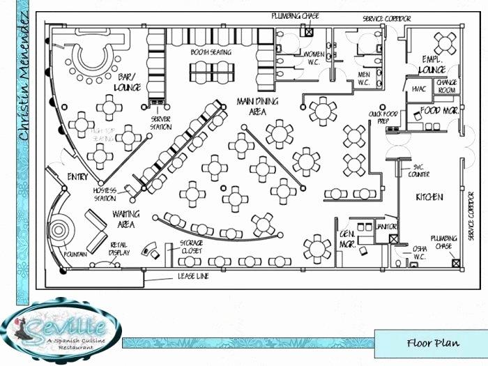 Restaurant Seating Chart Template Fresh Printable Lesson Plan Template