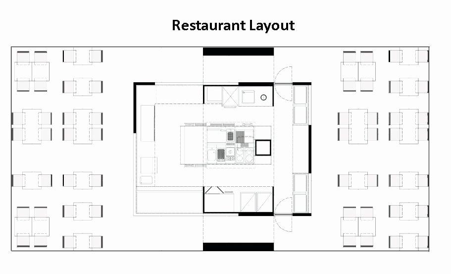 Restaurant Seating Chart Template Lovely 92 Restaurant Seating Chart Maker Free Restaurant