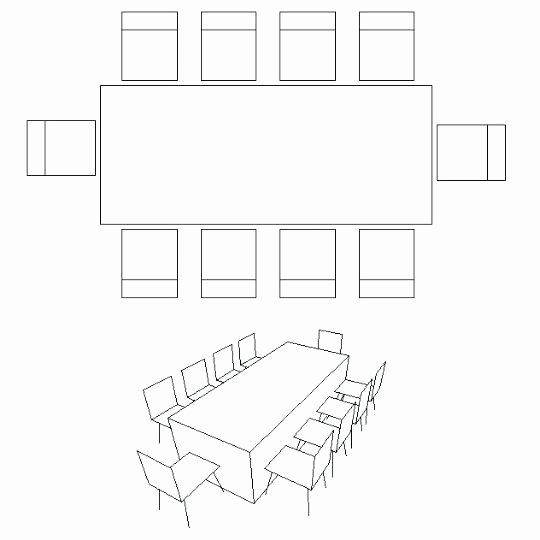 Restaurant Seating Chart Template Luxury Table Seating Chart Printable File Custom Made Numbers