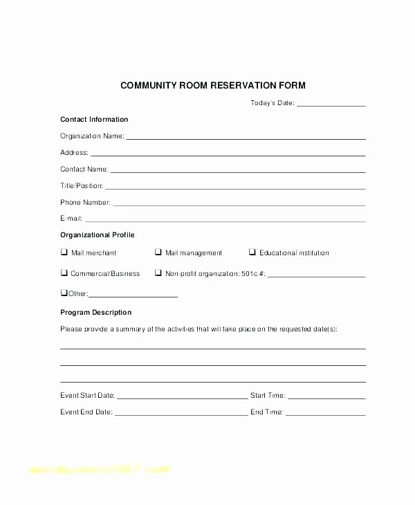 restaurant reservation template restaurant waiting list template restaurant reservation form template free