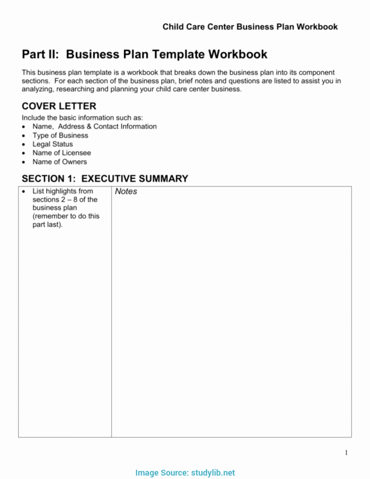 Restaurant Wait List Template Unique Preschool Registration form Template Year Old Waiting