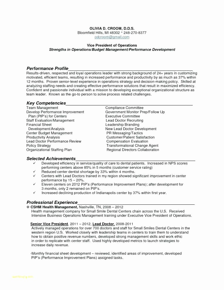 Resume Template for Kids Luxury Resume Template for Kids Kids Resume Sample How to Write A