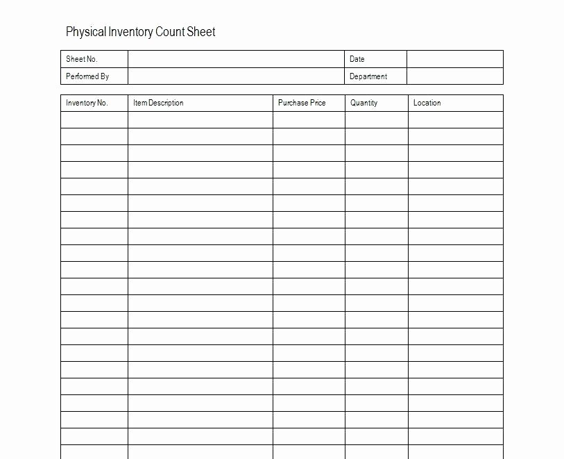 Retail Inventory Excel Template Awesome Open to Buy Excel Spreadsheet Price List Retail