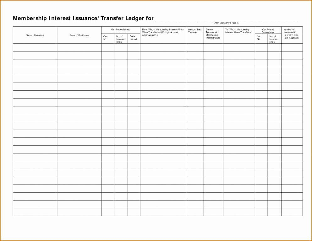 Retail Inventory Excel Template Awesome Retail Inventory Spreadsheet
