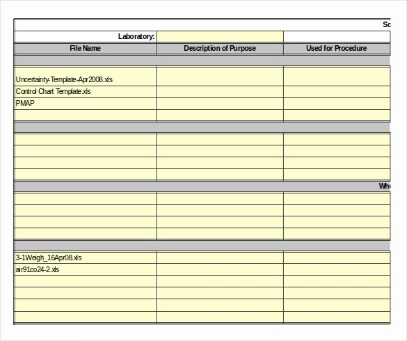 Retail Inventory Excel Template Unique 11 Inventory Worksheet Templates – Free Sample Example