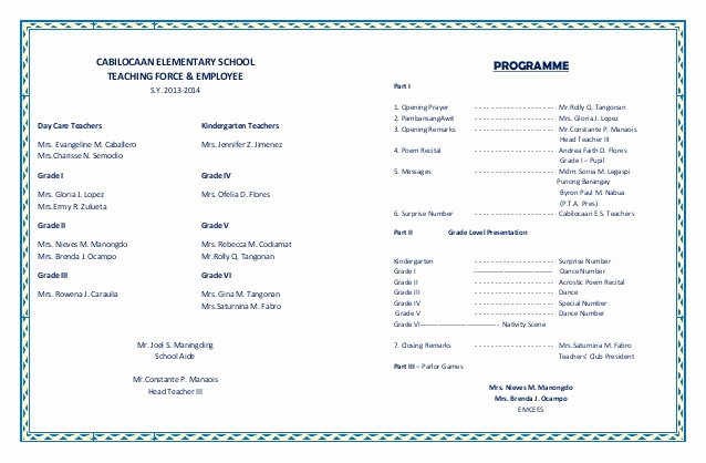 Retirement Party Program Template Awesome Retirement Party Invitation Template